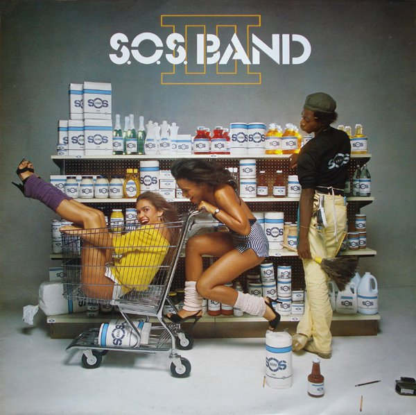 0_sos_band